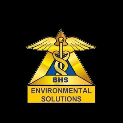 BHS Logo