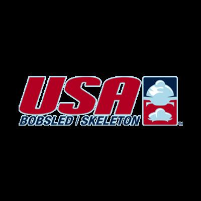 usa-bobsled-skeleton